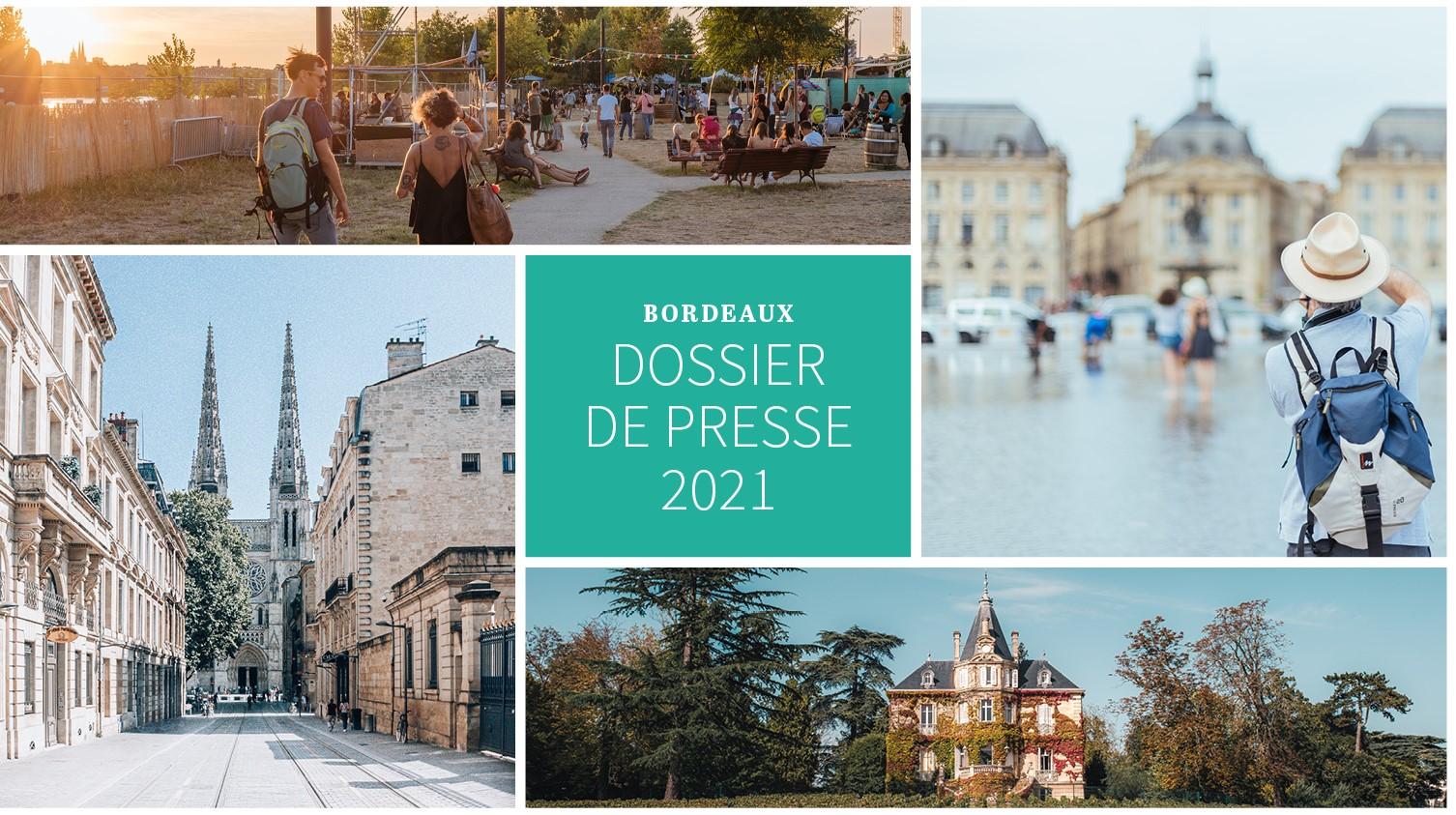 DP Bordeaux 2021