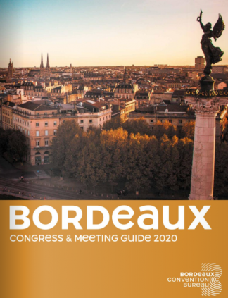 BORDEAUX CONGRESS & MEETING GUIDE 2020 .png