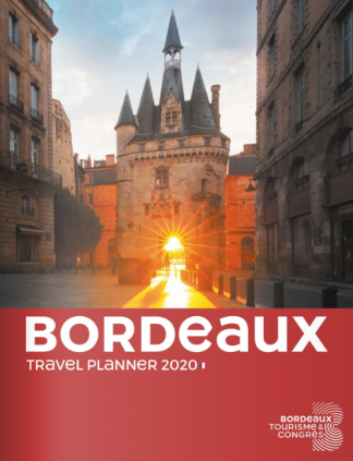 TRAVEL PLANNER 2020.png