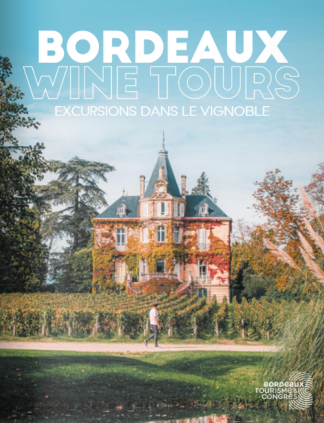 bordeaux wine tours .png